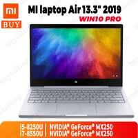 Mi Laptop Air 13,3