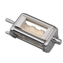 Stand Blender Replacement Accessories for KitchenAid KRAV,Pasta Roller Attachment Wonton Machine Noodle Makers Parts