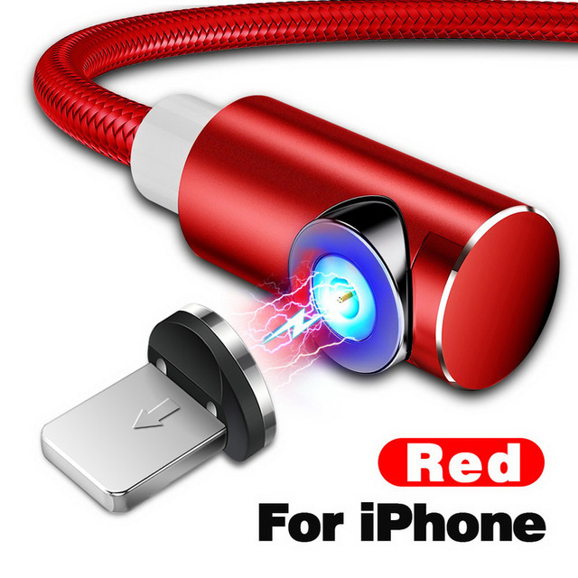 For iPhone Red