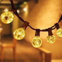 https://ae01.alicdn.com/kf/H6afadc8eac1a405faa607640a2f8f9829/CF-Grow-String-Light-25pcs-G40-Led-Fairy.jpg