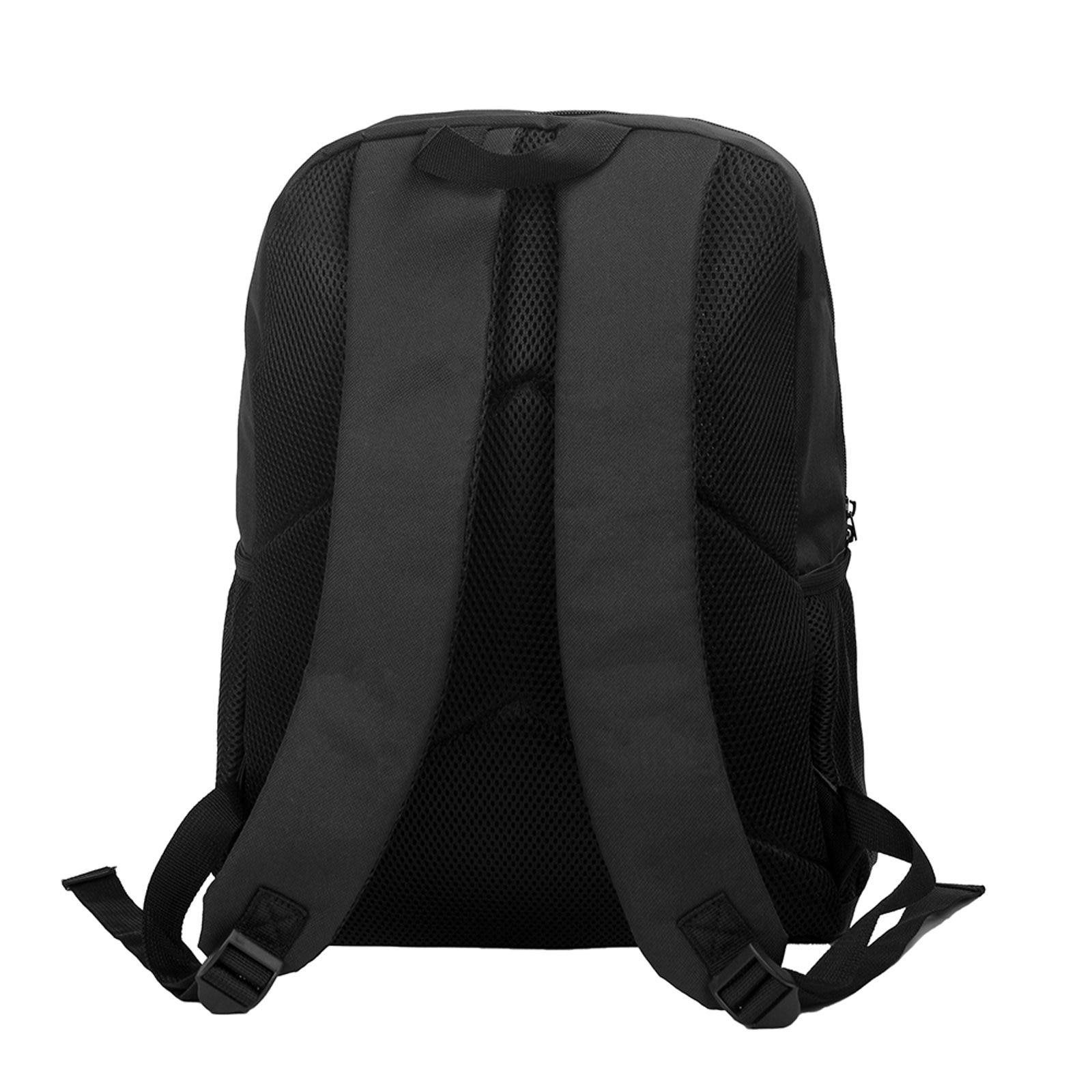 H6afb07d879df46849eae7b200c431725m - Anime Backpacks