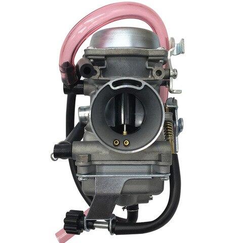carburador atv de alto desempenho 32mm