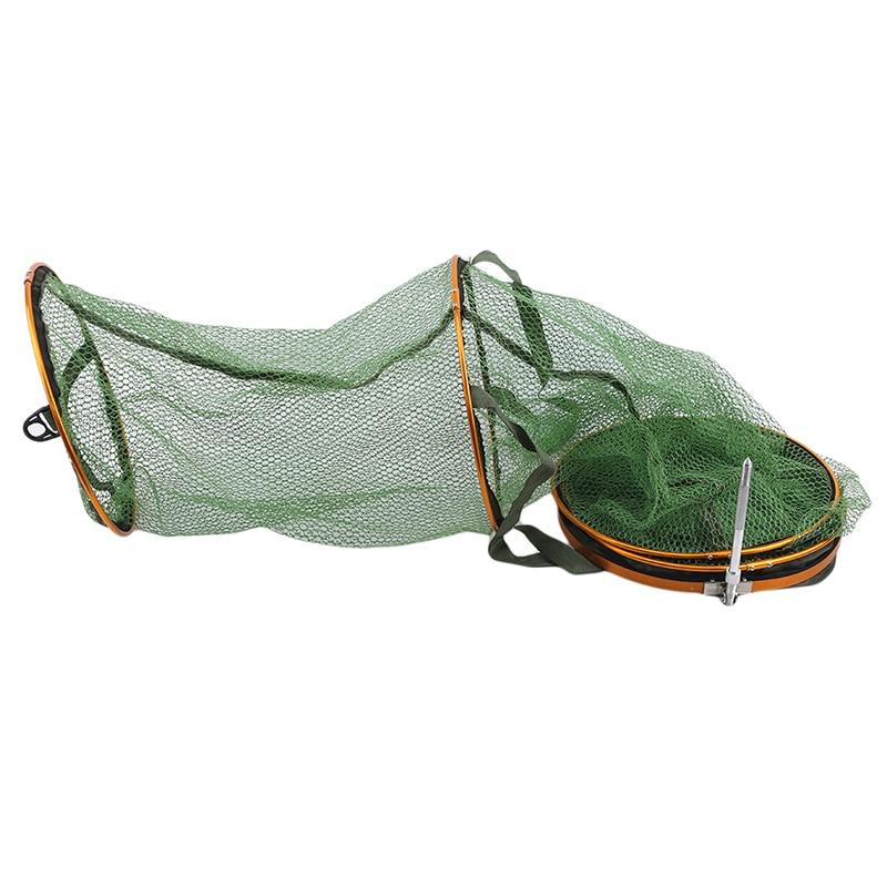 cheap rede pesca 02