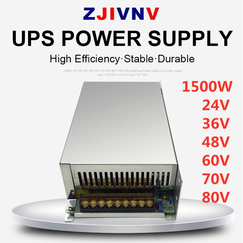 USB 2.0 External CD//DVD Drive for Compaq presario cq60-209au