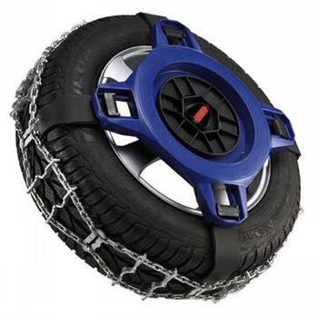 Juego de 2 Snow Chains SPIKES SPIDER SS-ALPRO-3