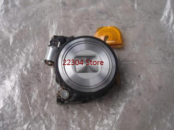 New Optical zoom lens Without CCD repair parts For Sony DSC-W730 W830 WX60 WX80 Digital camera