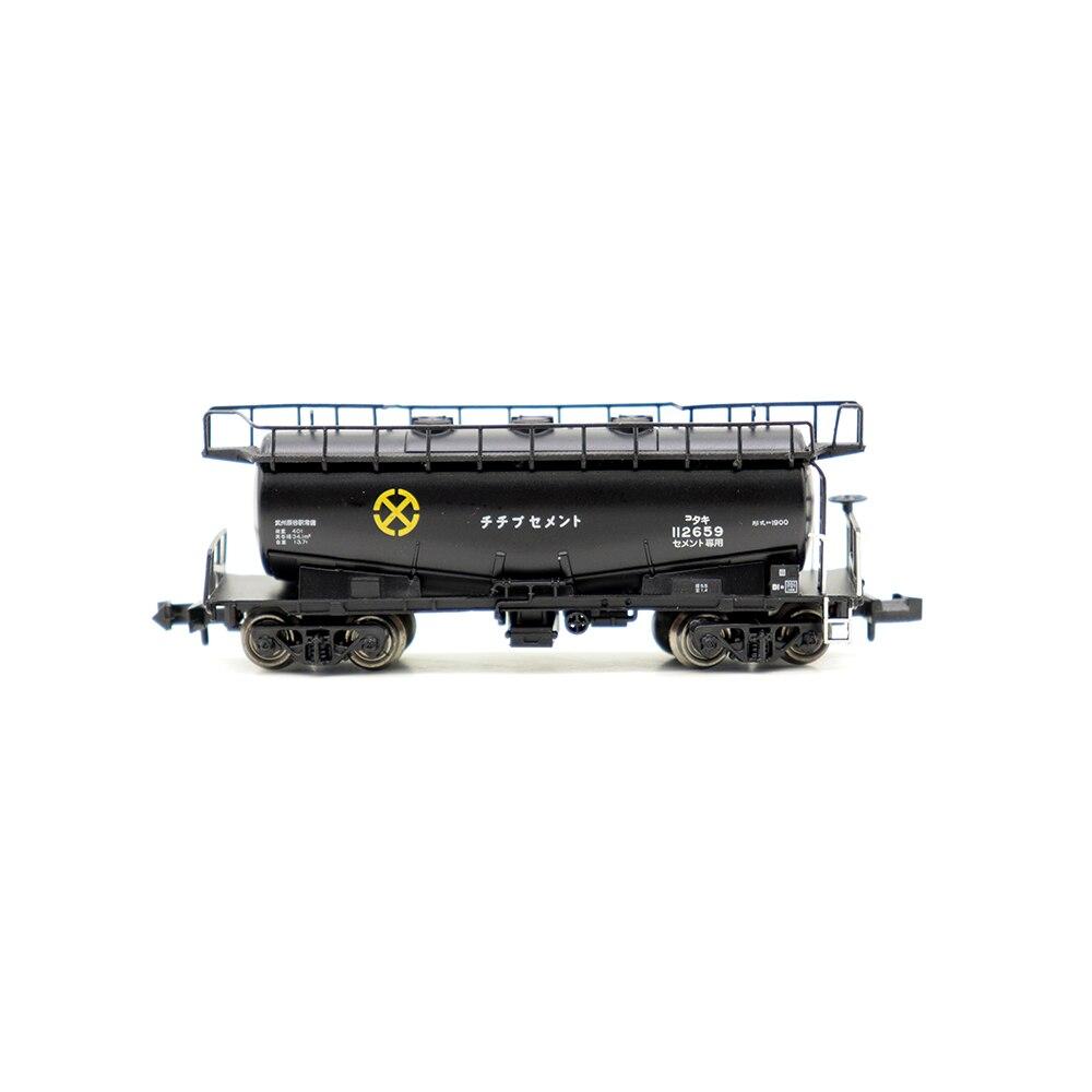 2019 1//87 Train Wheels Ho Scale Metal Treadmill Track Accessories Set Free Ship
