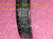 100% New original  FDS6676S_NL