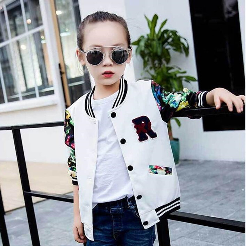 Baby Girls Boy Overwear 2021 Spring Autumn Winter PU Coat Jacket Kids Fashion Leather Jackets Children Coats Overwear Clothes 6