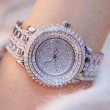 Высококачественные дешевые женские часы с желтым золотом маленькие
