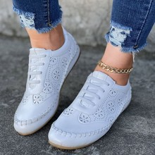 2021 New Round Head Tassel Shallow Mouth Flat casual Shoes Women s Peas Shoes Fashion Driving Shoes Lazy Shoes Plus Size Loafers