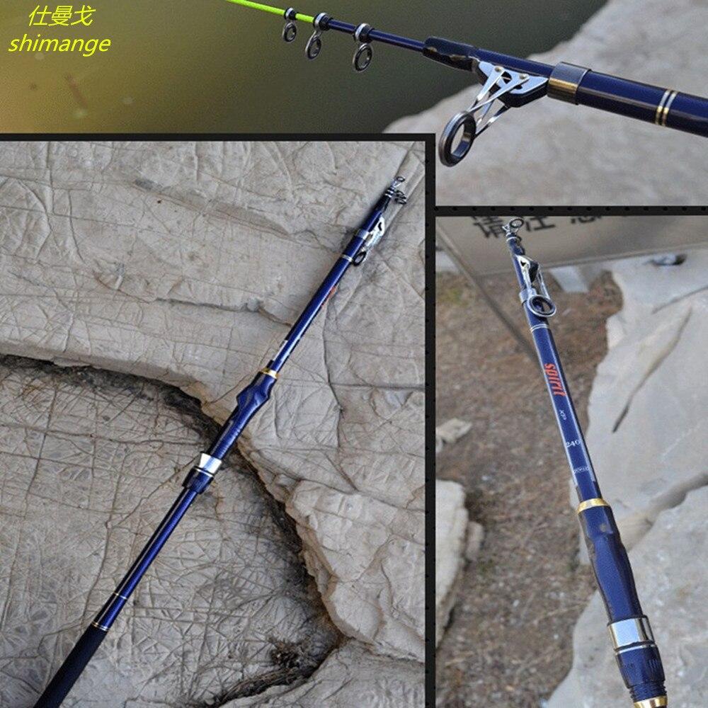 varas de pescar 04