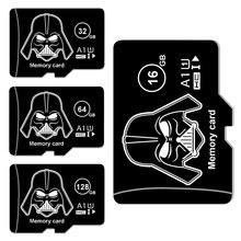 Горячая Распродажа, карта памяти, 16 ГБ, 32 ГБ, sd-карта, 8 ГБ, 64 ГБ, cartao de memoria, 128 ГБ, карта памяти SD, карта памяти sd для камеры
