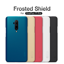 case For oneplus 7T oneplus7T Pro coverN