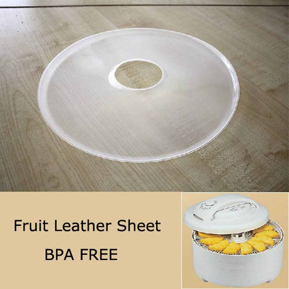 Electric Food Dehydrator Fruit Drying Machine Dryer Accessories Water Tray Fruit Tray