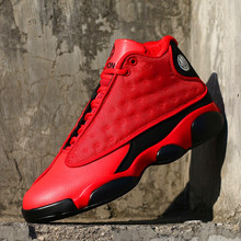 Yeni stil erkekler koşu ayakkabıları açık koşu Trekking Sneakers Lace Up spor ayakkabı rahat hafif yumuşak Zapatillas Hombre