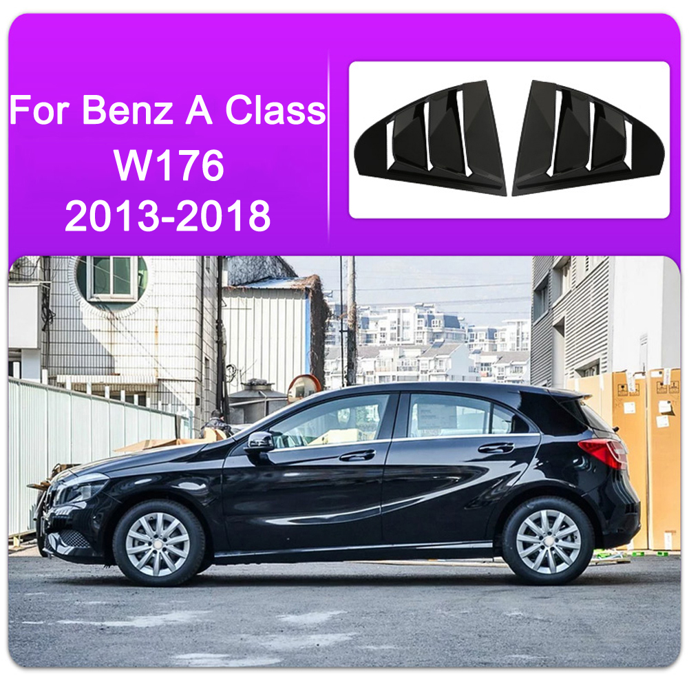 cheapest SUNICE Black Perforated Vinyl Film One Way Vision Privacy Film Wrap Car Home Window Film 48inchx11 8inch 122cm x 30cm  Sticker Decals