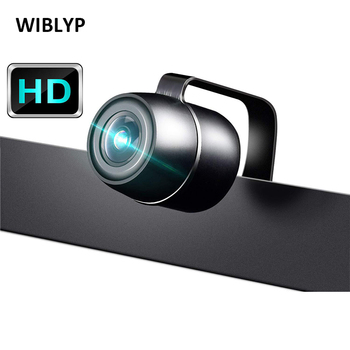 Car Rear View Camera HD Small Butterfly License Plate Frame Night Vision CCD Side View Rearview Backup Car Reversing Camera crazy sale mini ccd coms hd night vision 360 degree car rear view camera front camera front view side reversing backup camera