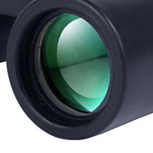 Image 4 - Telescopio da caccia professionale Zoom militare HD 40x22 binocolo visione di alta qualità nessun oculare a infrarossi regali allaperto