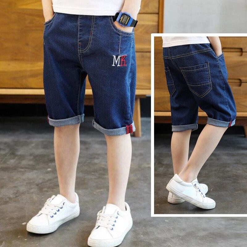 Boys' Summer Clothes Shorts