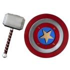 Captain America 44cm...