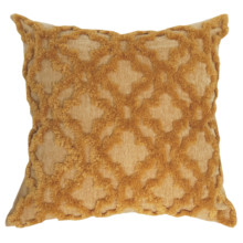 Cushion Cover Moroccan Style Pillowcase Brown Tassels Fringe Square Rectangle Pillow Cover 45x45cm/30x50cm Home Decoration beige plaid cushion cover vintage colored dots moroccan style pillow cover 45x45cm home decoration zip open