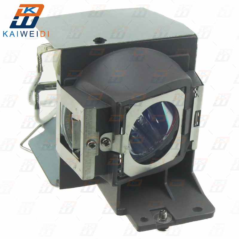 RLC-078 Projector Bare Lamp With Housing PJD5132 PJD5134 PJD5232L PJD5234L PJD6235 PJD6245 PJD6246 For ViewSonic
