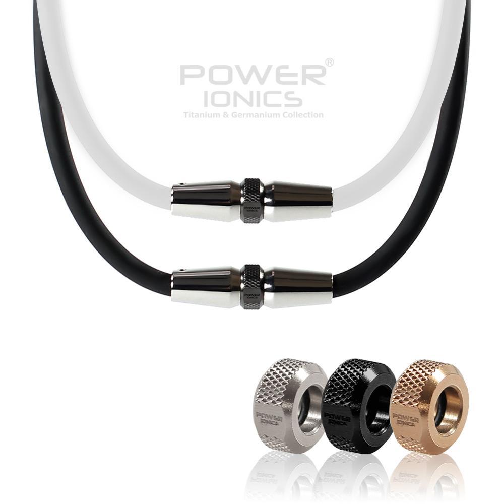 Power Ionics 3000ions / cc Anion նորաձևության - Նորաձև զարդեր - Լուսանկար 3