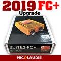 Software de controle de palco sunlite suite2 fc + DMX-USD controlador daslight dmx sunlite suíte