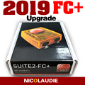 Sunlite Suite2 FC + DMX-USD Controller daslight dmx luce in movimento della testa di Prima Classe Sunlite Suite 2 DMX Controller di Interfaccia USB