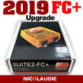 Sunlite Suite2 FC+ DMX-USD Controller daslight dmx moving head light  First Class Sunlite Suite 2 DMX USB Interface Controller