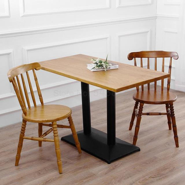 American Home Dining Chair 4