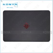 Cubierta trasera de pantalla LCD para portátil, para HP OMEN 15 ax 15 AX020TX 15 AX016TX 15 AX017TX, EAG3501001A