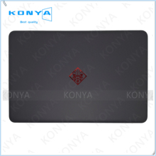 New Original Laptop LCD Screen Back Cover For HP OMEN 15 AX 15 AX020TX 15 AX016TX 15 AX017TX LCD Back Cover EAG3501001A