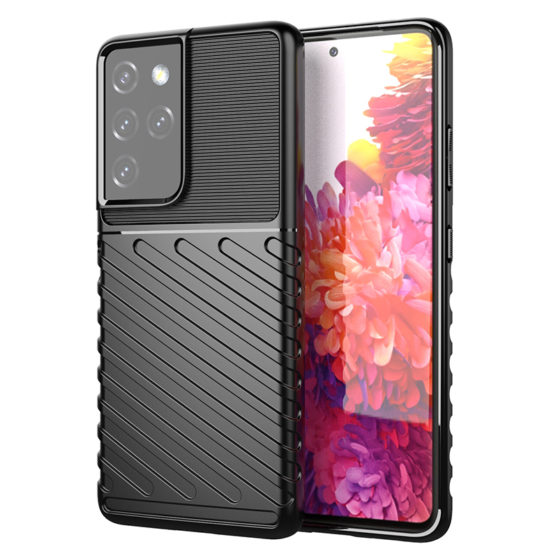 Samsung Galaxy S21 Ultra Case 8