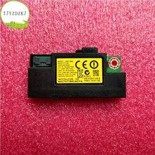 무선 네트워크 카드 BN59 01174B 용 원본 649E WIDT30Q WI FI/BT 송수신기 WiFi 모듈 UE48H6410SS UE48H6410KIT UE48H6410