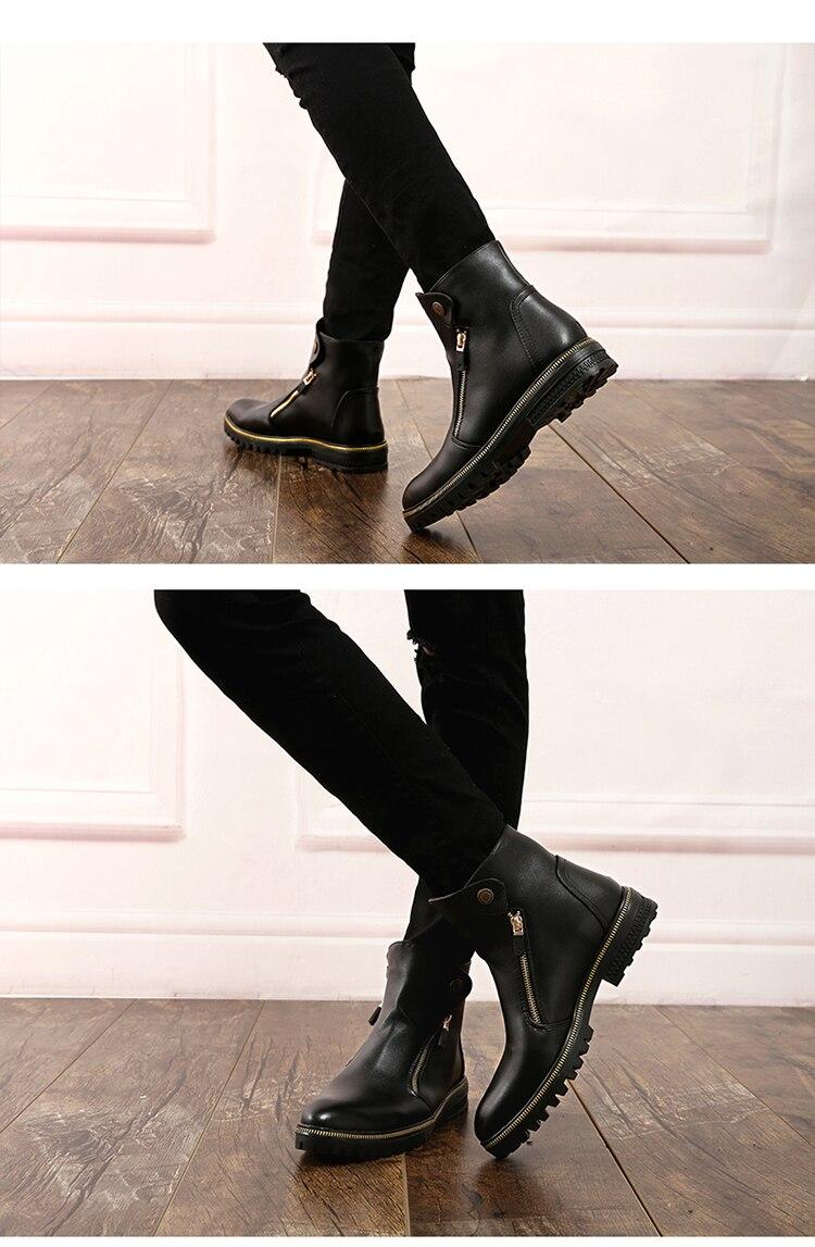 fashion boots (5)