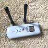 Unlocked Huawei E3276S-920 E3276 4G LTE TDD USB 150mbps Modem Wireless USB 4G Dongle Network Stick   2pcs 4G Antenna Free promo