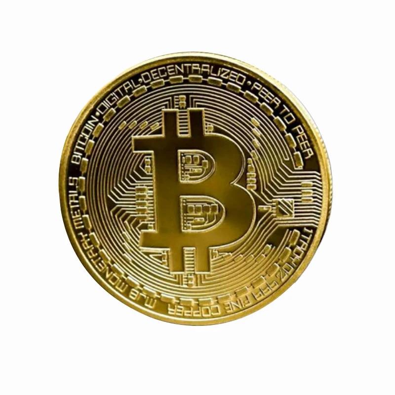 bitcoin suvenir)