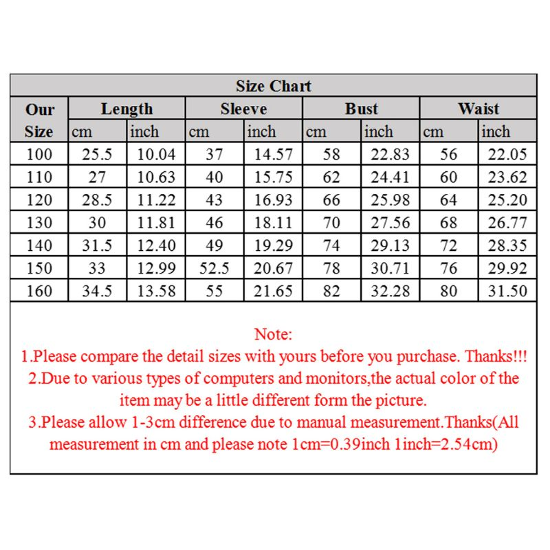 Cm to 56 inch 56 CM