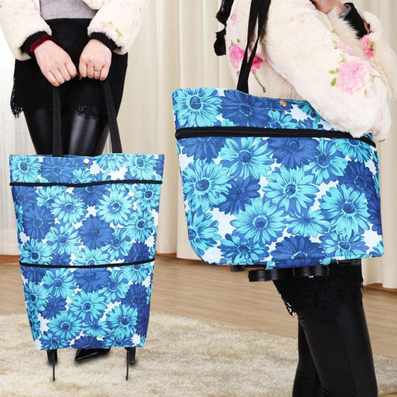 RUPUTIN-New-High-Capacity-Shopping-Food-Organizer-Trolley-Bag-On-Wheels-Bags-Folding-Portable-Shopping-Bags.jpg_640x640 (10)