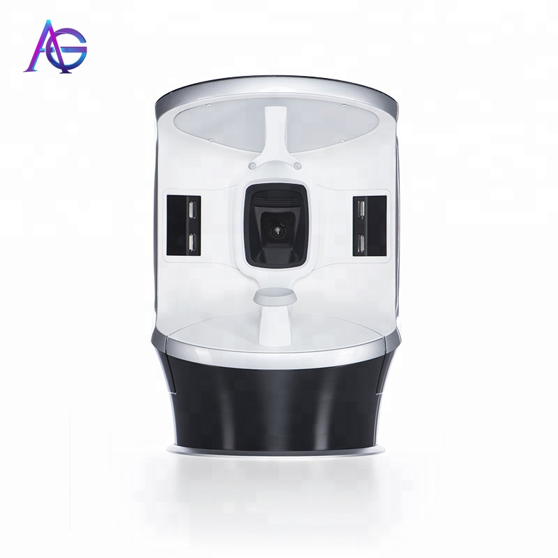 Adg New Arrive 7th Generation Visia Complexion Analysis System Hot Selling For Home And Beauty Salon Use