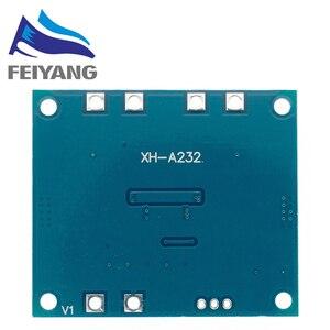Image 2 - 10 adet TPA3110 XH A232 30W + 30W 2.0 kanal dijital Stereo ses güç amplifikatörü kurulu DC 8 26V 3A
