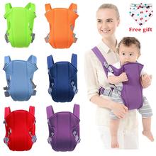 SONDR ergonomiczne nosidełko dla dzieci oddychająca bawełna rozmiar dla dzieci Hipseat kangur procy dla niemowląt podróży akcesoria dla dzieci przenośne Wrap tanie tanio 0-3 miesięcy 4-6 miesięcy 7-9 miesięcy 10-12 miesięcy 13-18 miesięcy 19-24 miesięcy CN (pochodzenie) 15kg COTTON Poliester