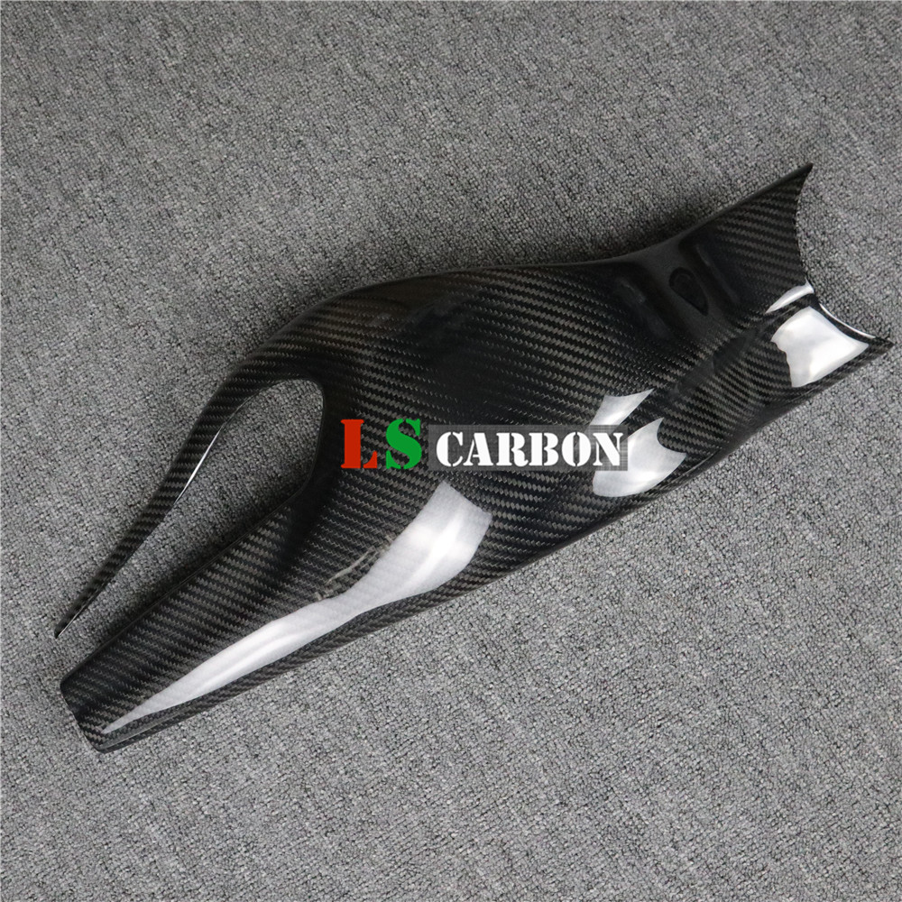 Full Carbon Fiber Motorcycle Accessories Swing Arm Cover Fairing For KTM 1290 Super Duke 2015 2016 2017 2018 2014-2019