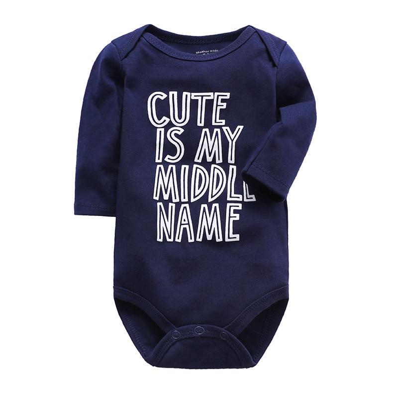 1PCS/LOT Baby   Rompers   2019 Short Sleeve 100%Cotton overalls Newborn clothes Roupas de bebe boys girls jumpsuit&clothing