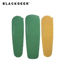 Светильник blackdeer archeos Самонадувающийся спальный коврик