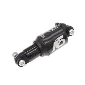 Image 4 - Амортизатор пневматический Exa form A5 RE RR1 складной для горного велосипеда MTB, горный, горный, Kindshock 125 150 мм air room850 1