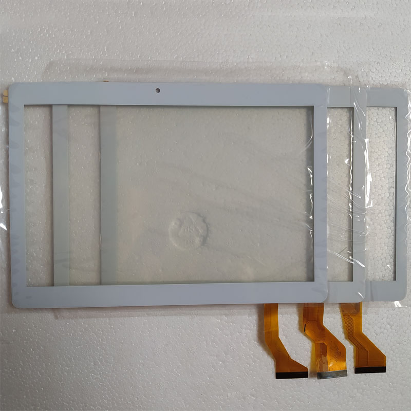 New For 10.1 Inch FPC-WYY-101005-V00 Tablet Touch Screen Panel Digitizer Glass Sensor Replacement