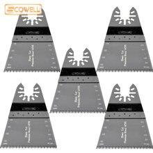 30% off 65 мм треугольник колеблющийся пильных полотен обновления